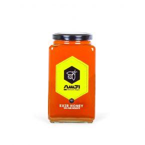عسل گون (متوسط)